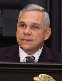 José Aguilar Bodegas © WikiPedia