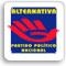 logo_alternativa