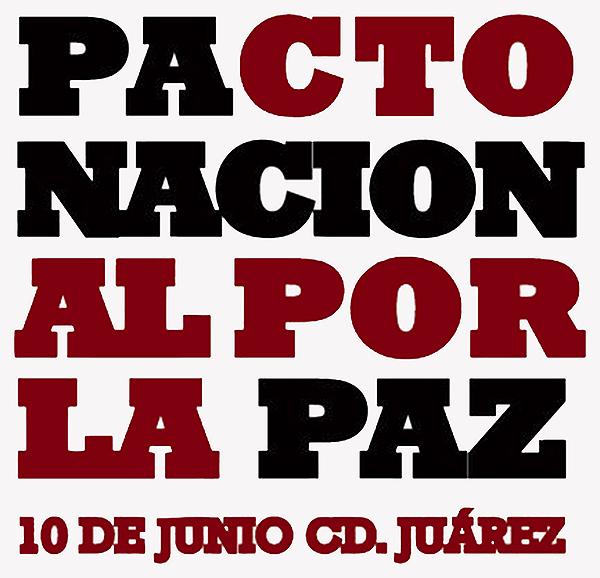 © movimientoporlapaz.mx