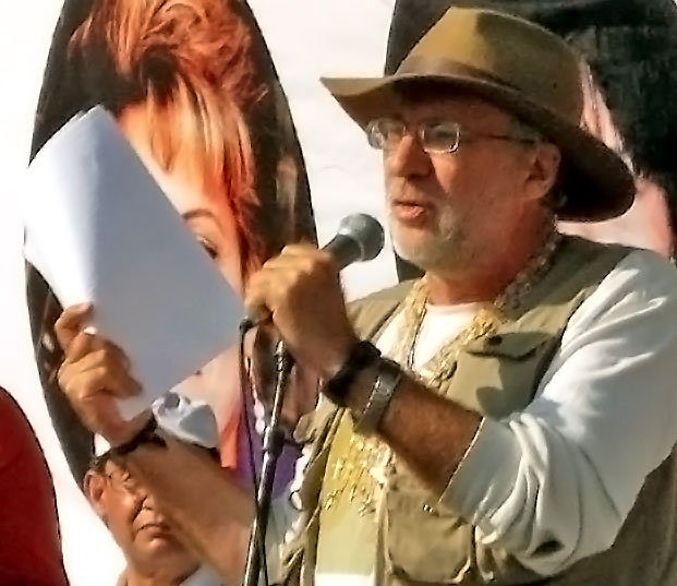 Javier Sicilia - Wikipedia