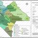 Regiones Económicas © CONAPO