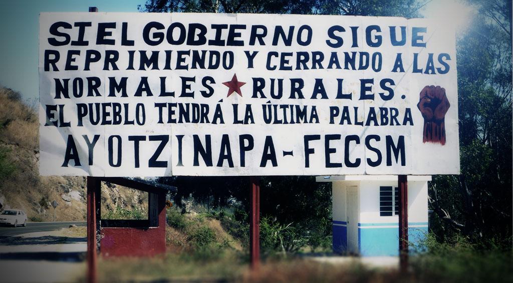 SIPAZ - Action Urgente