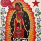 """Mural for justice for Ayotzinapa: """"your pain is my own"""" © SIPAZ"""
